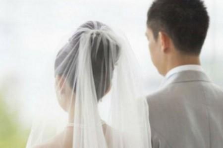 Iglesia no discrimina al defender matrimonio tradicional