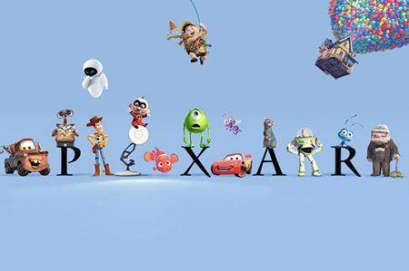 Disney Pixar proyectará ciclo de cintas animadas memorables
