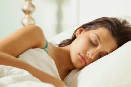 Dormir por separado, ¿es mejor para su relación?