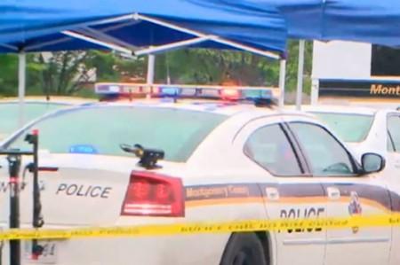 Dos tiroteos en Washington dejan un muerto y tres heridos