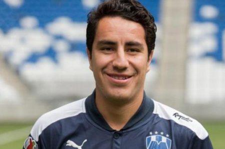 Efraín Juárez va por el tricampeonato