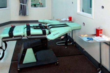 Indonesia aplicará castración química y pena de muerte a pedófilos