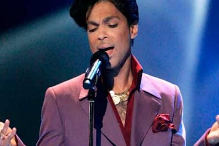 Investigan a médico que trató a Prince