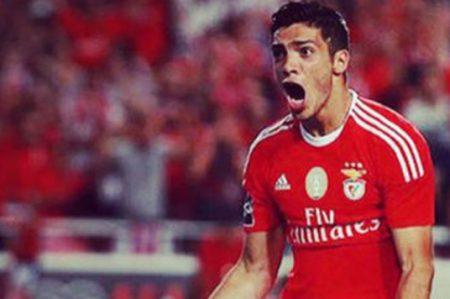 Jiménez y Benfica buscan su segundo título del año