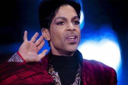 La DEA investiga caso Prince