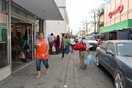 Afecta epilepsia a dos millones de mexicanos