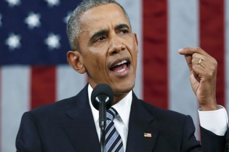 Obama rehusará ofrecer disculpas en Hiroshima por bomba atómica