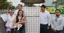 Protestan contra bodas gay en Reynosa