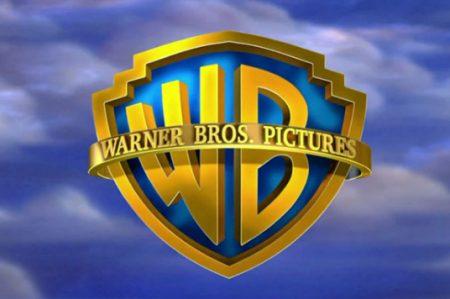 Warner Bros. Pictures México anuncia estrenos importantes para 2016