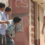 Multa y arresto a quien realice acoso callejero en Puebla