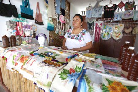 Ser mujer y maya, dos factores de vulneración de derechos: ombudsman