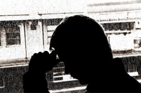 Cajas de luz ayudan a curar trastorno afectivo estacional