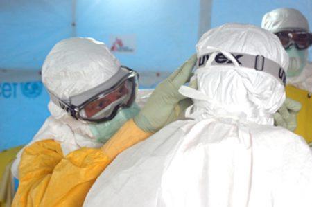 Mueren 11 personas por Gripe A en Argentina, niegan epidemia