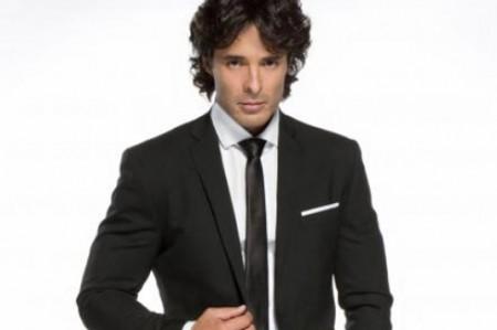 Actor de TV Azteca arremete contra 'Ventaneando'