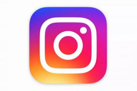 Instagram: un año, un millón de seguidores