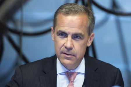 Reino Unido enfrentará recesión si abandona UE: Banco de Inglaterra