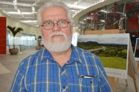 Reportan buenas ventas por Día del Padre en Reynosa