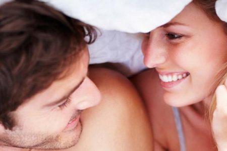 Anticonceptivos, los aliados del placer