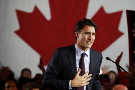 Canadá seguirá trabajando con Reino Unido y la UE