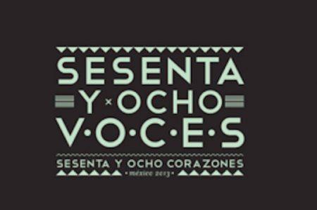 Canal Once promoverá riqueza de lenguas indígenas del país