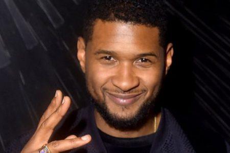 ¿Qué opina Usher de las partes íntimas de Justin Bieber?
