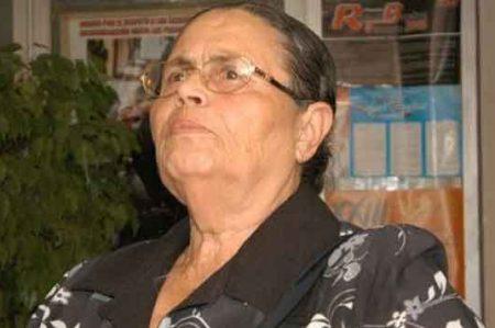 Roba comando a madre del 'Chapo' Guzmán