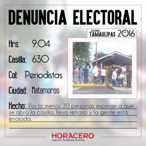 Denuncia-electorale-11