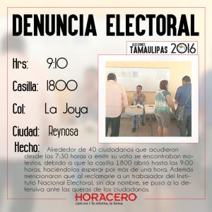 Denuncia-electorale-14