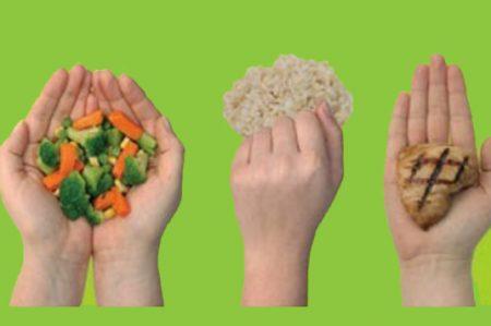 EME: Dietas falsas que no debes intentar