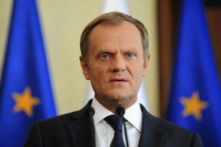 'Separación de Reino Unido de la UE sería un error': Consejo Europeo