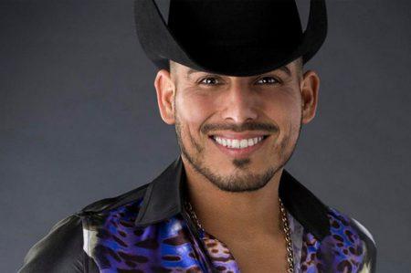 El nombre de Julión Álvarez vale mucho: Espinoza Paz