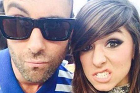 Famosos lamentan muerte de estrella de 'La Voz'