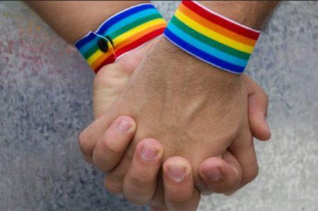 Homofobia e intolerancia crean discursos de odio entre la sociedad