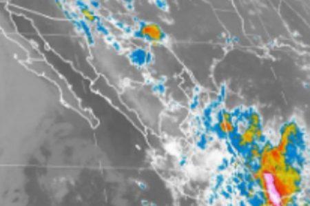 Conagua emite alerta en Yucatán ante posible ciclón