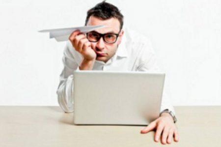 Presentismo, nuevo trastorno emocional en la vida laboral
