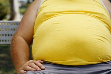 Sobrepeso y obesidad son una epidemia en América Latina