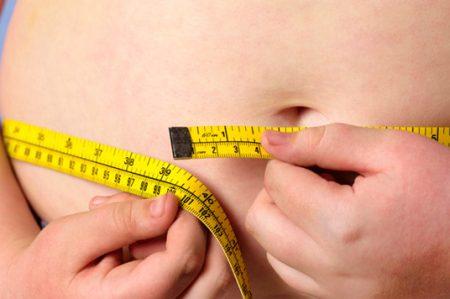 'Obesidad, problema de muchos factores': Nestlé