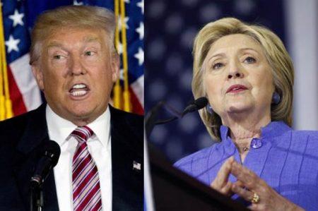 'Trump y Hillary critican TLCAN sin saber relevancia': Proméxico