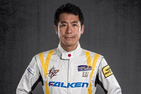 'Yoshi' Muroya gana el Air Race de Japón