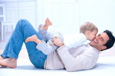 Profeco, lista para prevenir abusos en compras del Día del Padre