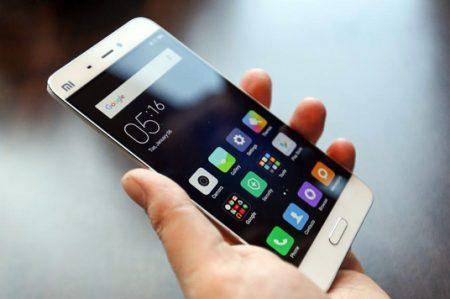 ¿Quiere ahorrar datos en su Smartphone? Lea esta nota