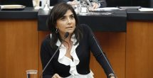 'PRD busca modificar, no tirar reforma educativa': Barrales