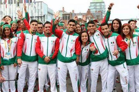 Mexicanos toman con humor fracaso olímpico