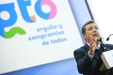 Gobernador de Guanajuato pide la presencia de Gendarmería
