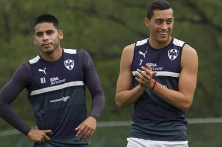 Monterrey vs Cruz Azul, con la exigencia de ganar