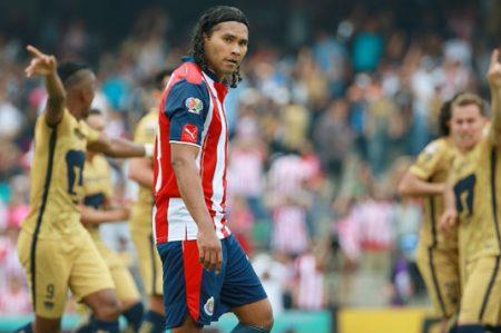 Defienden al 'Gullit' Peña por críticas