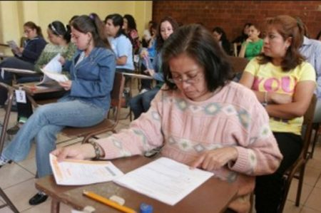 Reforma educativa y evaluación docente son perfectibles: INEE