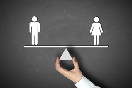 Resaltan importancia de equidad de género