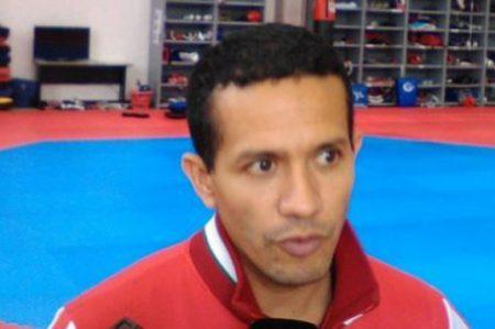 Taekwondo va por más de un podio