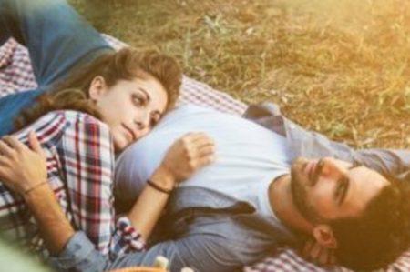 Verano romántico al alcance de tus manos